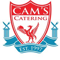 Cam's Catering Company, Inc.