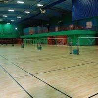 Boston Badminton