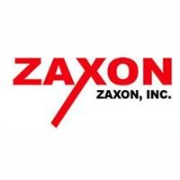 Zaxon, Inc.