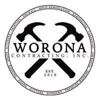 Worona Contracting Inc