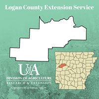 Logan County Extension Service