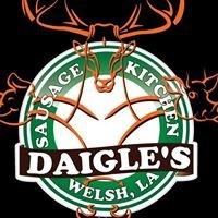 Daigles Sausage Kitchen