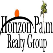 Horizon Palm Realty