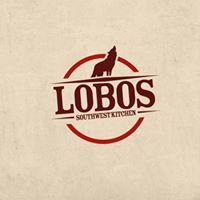 Lobos Southwest Kitchen