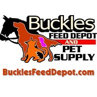Buckles Feed Depot & Pet Supply
