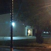 Drywall Supply LLC