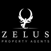 Zelus Property Agents