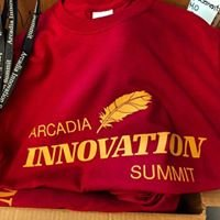 Arcadia Innovation
