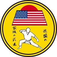 Family Martial Arts of America