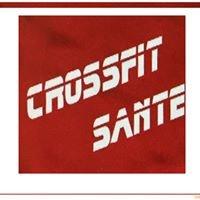 CrossFit Sante