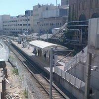 Central West End Metro Link