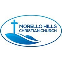 Morello Hills Christian Church