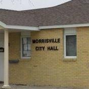 City of Morrisville