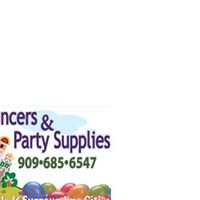 Koki's Bouncers & Party Supplies