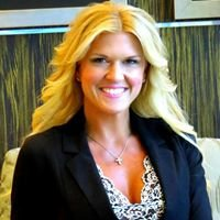Kelly Eubanks at One Nevada Realty Services