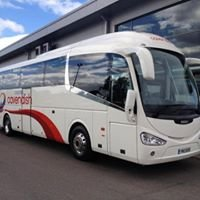 Cavendish Coaches Cavendish Limousines