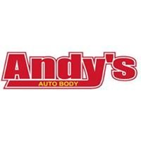 Andy's Automotive Group