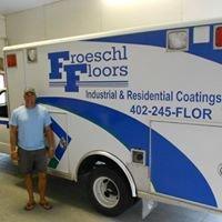 Froeschl Floors