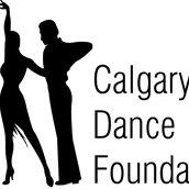 Calgary Dance Foundation