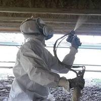Xtreme Coatings & Spray Foam Insulation