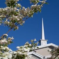 Mount Joy Mennonite Church