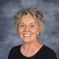 Susan Marie Keller Williams Realty