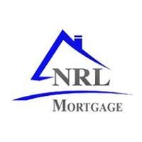 NRL Mortgage Houston