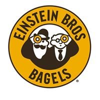 Einstein Bros. Bagels