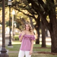 Nancy Wyatt Photography