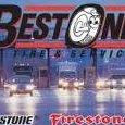Best One Tire & Service of Mid America - Burlington, KY
