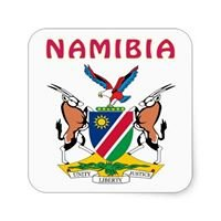 Consulate General of Namibia in Cape Town