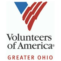 Volunteers of America Grove City Thrift Store