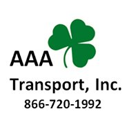 AAA Transport, Inc.