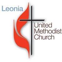 Leonia United Methodist Church
