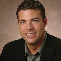 Michael Casey Properties - Ohio Real Estate Agent