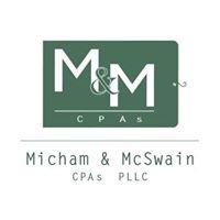 Micham & McSwain, CPAs, PLLC