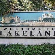Lakeland Homes & Lifestyles