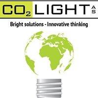 CO2LIGHT A/S