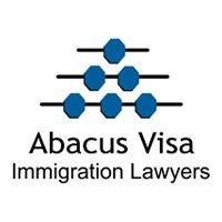Abacus Visa