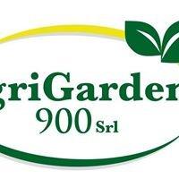 Agrigarden 900 srl
