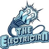 Tom O'Hare Electrical Contractor / NJ Licensed Electrician 11082