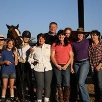 Eastvale Equestrian