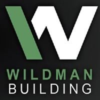 Wildman Building