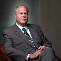 Martin James Investment & Tax Management