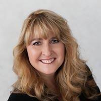 Cathy Teegarden, Realtor at Distinctive Properties