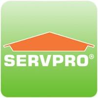 Servpro of Bountiful/Layton/Kaysville