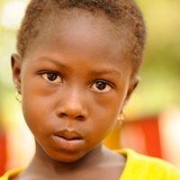 Bridges of Hope Sponsor a child