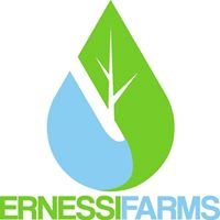 Ernessi Farms