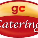 GC Caters