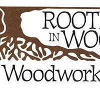 Rooted in Wood